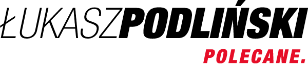 podlinski.net